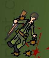 File:Dead Coward.png