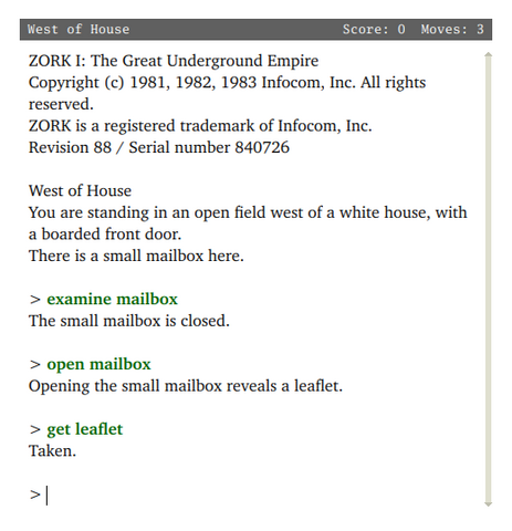 File:Zork I computer game.png