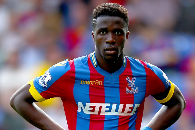 File:Wilfried-Zaha.png