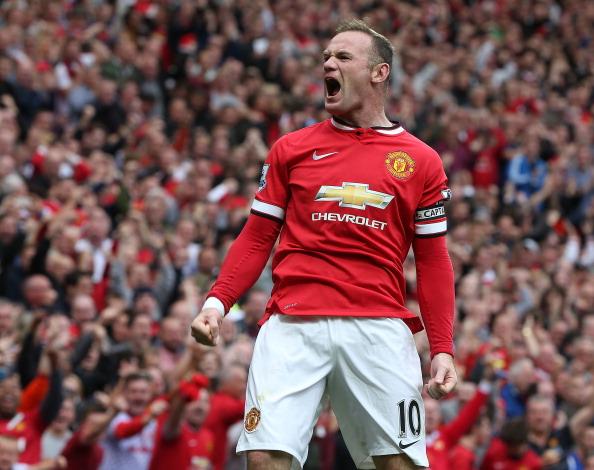 File:Wayne Rooney.jpg