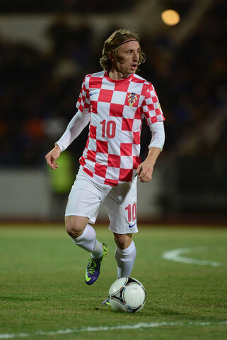 File:Luka Modric.jpg