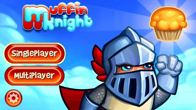 File:Muffin Knight.jpg