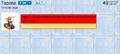 Thumbnail for version as of 06:09, November 5, 2012