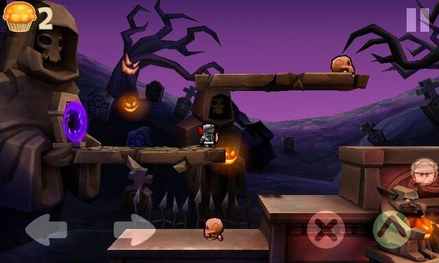 File:Muffin-Knight-Graveyard-level-2.jpg