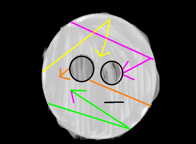 File:Silver Ball.png
