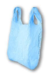 File:Bag.png