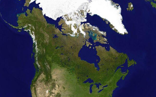 File:800px-Canada-satellite.jpg