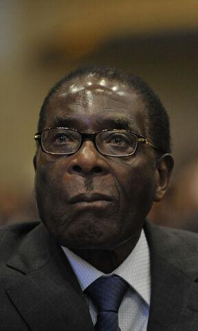 File:Robert Mugabe - 2009.jpg
