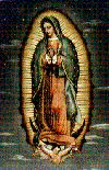 File:Guadalupe ch.jpg