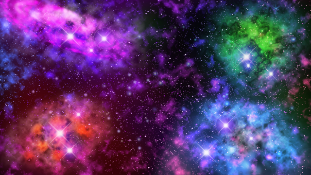 File:12 worlds outerspace.png