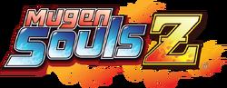 Mugen Souls Z game page