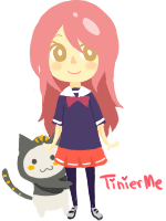 File:Selfy and kokoro by librorium-d33f889.png