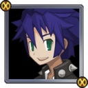 Riot Squad Member small portrait