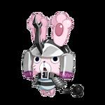 Shampuru Beetle