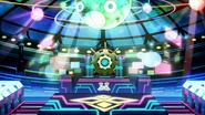 Mugen Souls Z G-Castle 01
