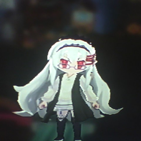 File:My Belleria costume.jpg