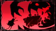 Vorgis's Insatiable Assault