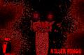 Thumbnail for version as of 18:54, September 14, 2014