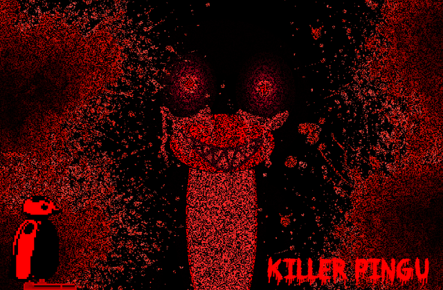 File:Killer Pingu thumbnail.png