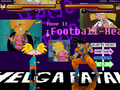 Thumbnail for version as of 20:58, April 3, 2013