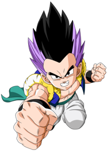 File:Gotenks.png