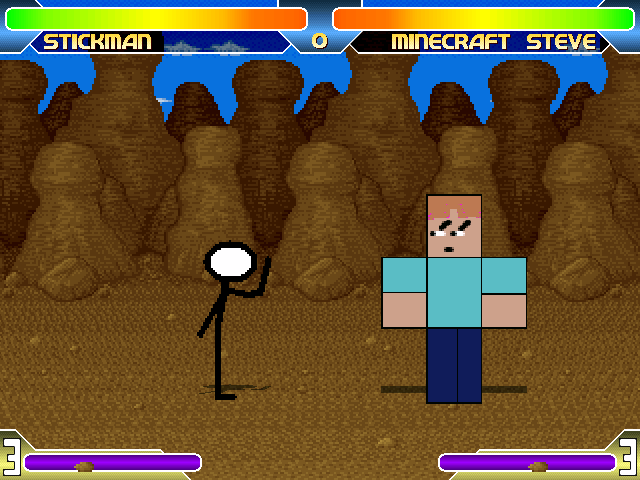 File:Stickman001.png