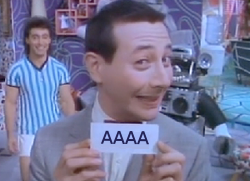 File:AAAA.png