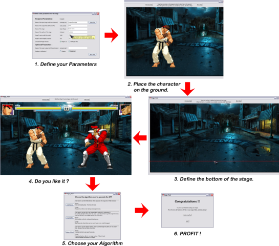 File:Automatic Stage Creation Tool.png