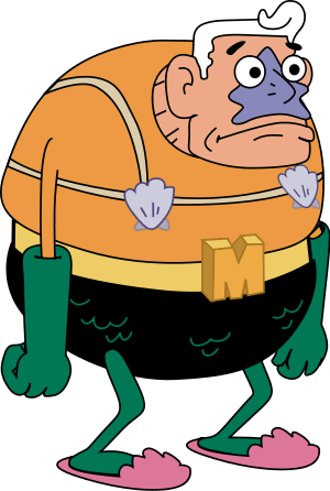 File:MermaidMan.png