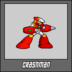 File:Crashman.jpg