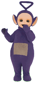 File:TinkyWinky.png