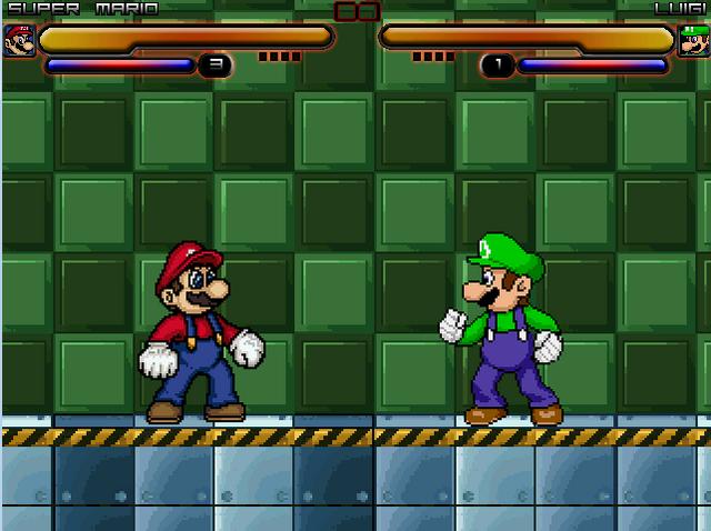 File:Mario vs. Luigi.png