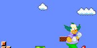 Super Mario Bros. (Bane84)