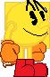 File:Pac-Man (SSB4).png