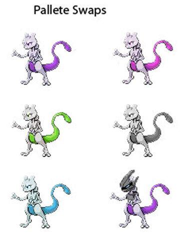 File:Palette swap Mewtwo.jpg
