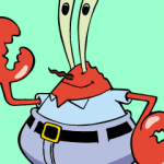 File:MrKrabs WIKIA.png