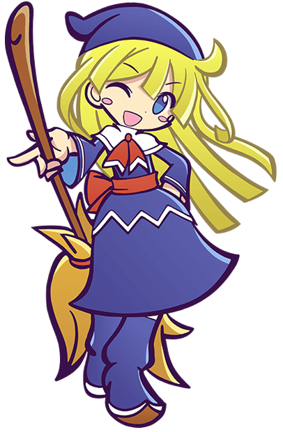 File:WitchPPC.png