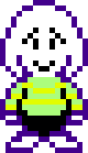File:Asriel in-game.png