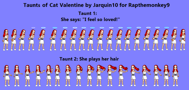 File:Taunt of Cat Valentie.PNG