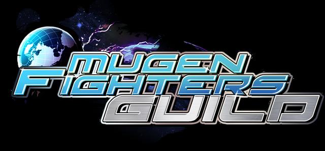 File:MFG Logo.png