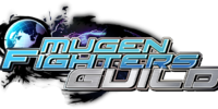 The Mugen Fighters Guild