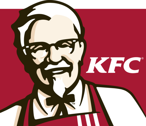 File:Colonel Sanders.png