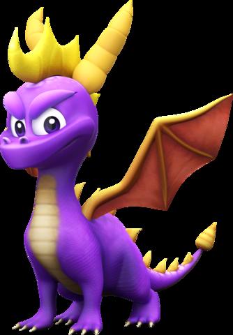 File:Spyro the dragon by mintenndo-d6o31ve.png