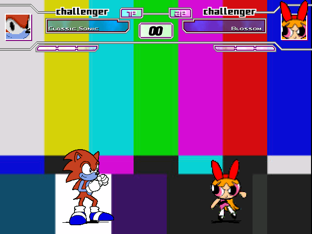 File:Color Bars Stage.png