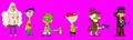 Thumbnail for version as of 16:44, May 2, 2013