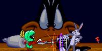 Daffy's Animation Studio