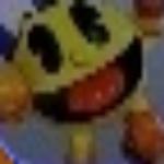Pacman Jr WIKIA