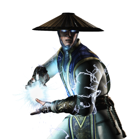 File:MKXRAIDEN.png