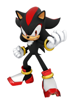 File:300px-Shadow sonic generations by axelrose kpo-d49npsc.png