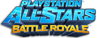 File:PlayStation All-Stars Battle Royale.png